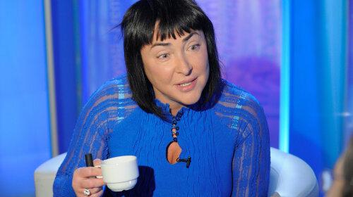 Пичкал БАДами і витрачав гроші: з'явилися нові подробиці розлучення Лоліти і Дмитра Іванова