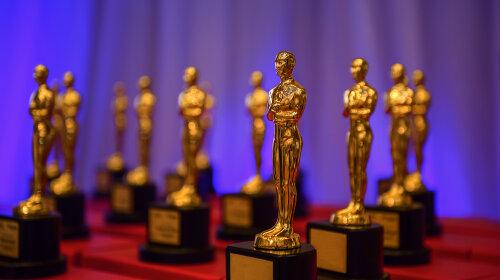 Ночь «Оскара»: стало известно, кто будет вести трансляцию в Украине