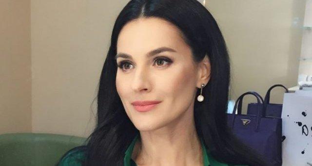 Маша Ефросинина, фото, инстаграм, вес, диета