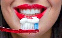 Самый распространенный миф о чистке зубов: об этом должен знать каждый