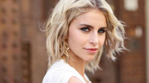 Самые модные окрашивания волос для блондинок, которые помогут выглядеть не только стильно, но и дорого (фото)