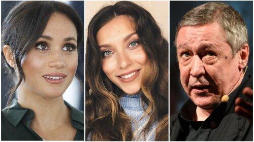 скандалы 2020 года, звезды, резонанс в обществе