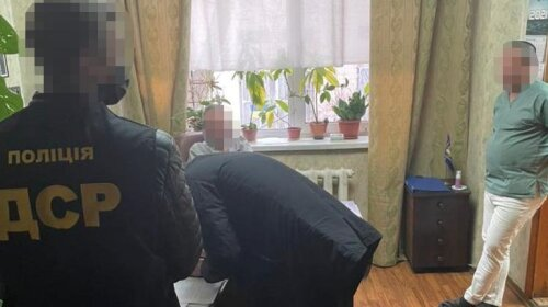 В Киеве задержали патологоанатомов, которые зарабатывали на выдаче тел умерших людей