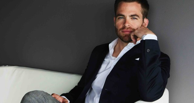 celebrity-chris-pine-actresses-united-states-wallpaper-background-1429310015