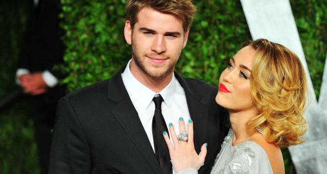 2012 Vanity Fair Oscar Party Hosted By Graydon Carter — Arrivals