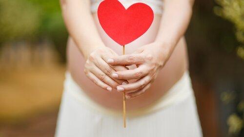 Врачи рассказали, можно ли спланировать пол ребенка и как подготовиться к беременности