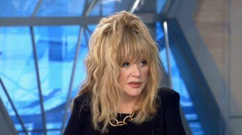 Не поделили мужчину: бывшая певца Лика Стар подробно рассказала, из-за чего, и как Алла Пугачева разрушила ее творческую карьеру