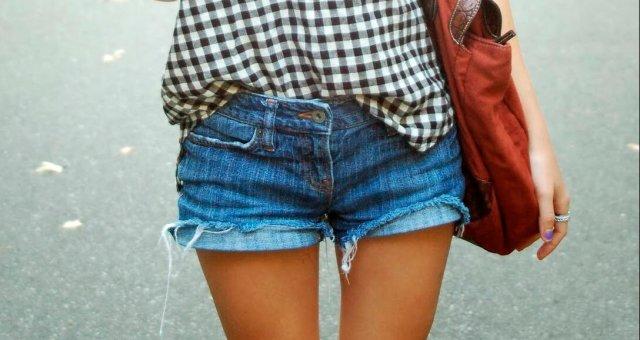 000-shorts3-000