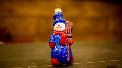 Тренди проти феншуй: як правильно прикрасити новорічну ялинку, щоб будинок був красивим, а життя - щасливе