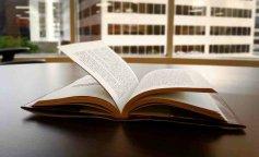 книги, книги по саморазвитию, лучшее книги по саморазвитию