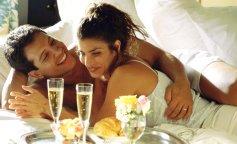 noche-de-bodas-hot-romantica-5