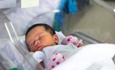 Немовля померло через стрімке зростання мозку
