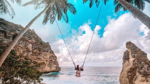 Коронавирус отобрал у туристов Бали: остров закрыли для иностранцев до конца 2020 года