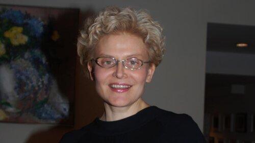 Олена Малишева розповіла про рак, і про те, як запобігла у себе разивите онкології