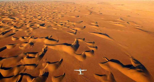 namib-rand-np-namibia-my-travels