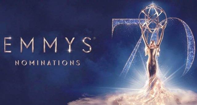 emmy-nominations-70th-2018
