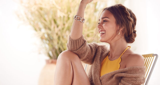 Jessica-Alba-Allure-Magazine-September-2016-Cover-Photoshoot02