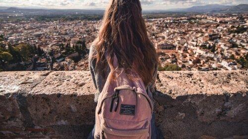 Зникла 16-річна дівчинка з Харкова: фото, особливі прикмети