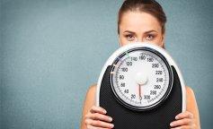 Интеллект, мозг и лишний вес
