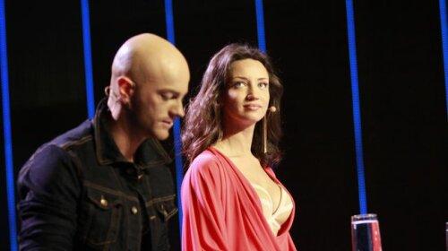 Пережила інсульт: як виглядає Тетяна Денисова з проекту «Танцюють всі»