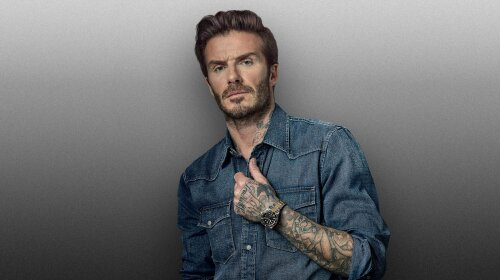 david-beckham-tudor-watch-ambassador-video