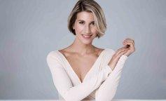 Система похудения от Аниты Луценко на 14 дней: правила и меню