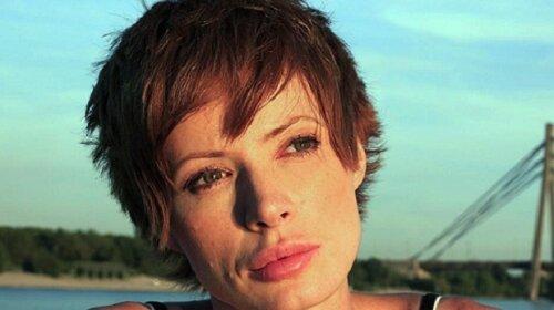 «Вытащили за капюшон»: Елена-Кристина Лебедь чуть не утонула в пруду – Павел Розенко мог снова остаться одиноким