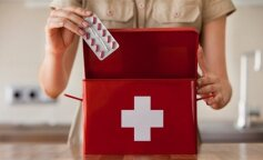 Пять бесполезных лекарств, которых не должно быть в домашней аптечке