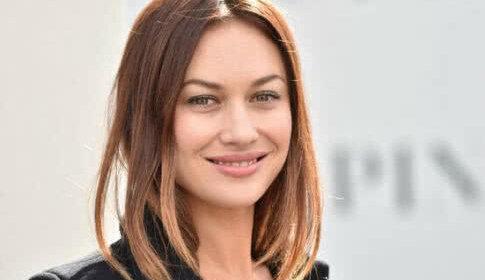Шок: как на самом деле выглядит девушка Джеймса Бонда Ольга Куриленко без макияжа