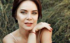 Лилия Подкопаева: личная жизнь спортсменки, интересные факты из биографии и новая любовь