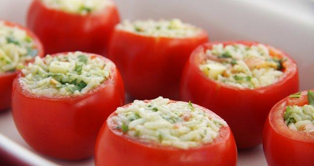 pomidory_6358-1