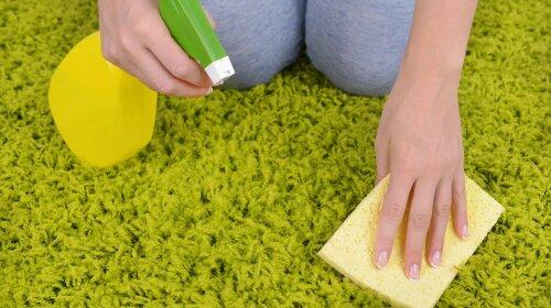 Опасные бытовые предметы, которые есть в каждом доме: топ-3