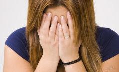 Оскорбила учителя: суд заставил мать ученицы выплатить штраф