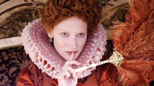 Самая уродливая королева: как на самом деле выглядела легендарная Елизавета Тюдор