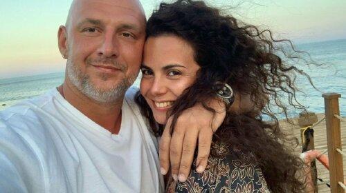 каменських, фото, відео, instagram, дружина потапа
