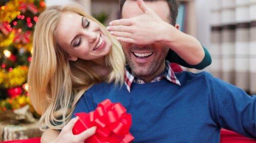 Что подарить любовнику на Новый год 2020