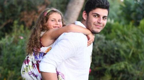 С судьбой Корчевникова: 22-летний сын певицы Жасмин рискует остаться в одиночестве из-за властности матери – нерассудительная любовь убивает