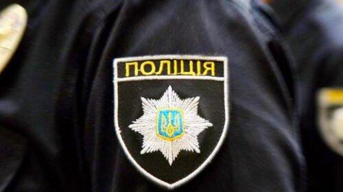 У Києві обстріляли елітний автомобіль, убитий дитина (ФОТО)