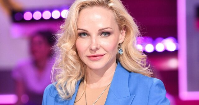 Даша Трегубова, актриса, обсуждение в Сети