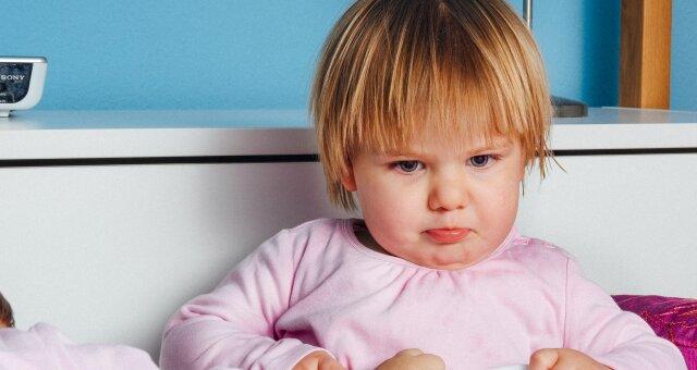 пищевая аллергия у детей, как распознать, советы врача, фото, видео
