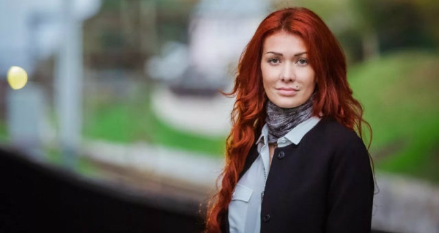 nikol-kuznetsova