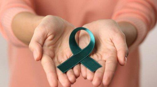 Народити з раком шийки матки - реальність чи недосяжна мрія?