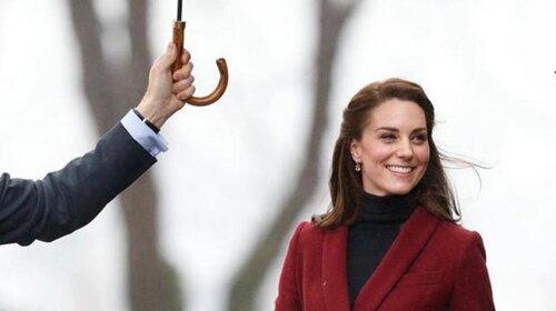 Принц Вільям вже дійшов до ручки: чоловік Кейт Міддлтон вибухнув через зовнішність власної дружини - «це ніколи не закінчується»
