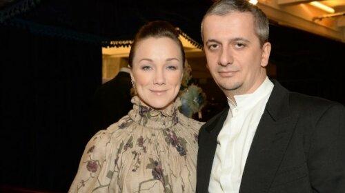 Екс-дружина Костянтина Богомолова заразилася коронавірусом – ЗМІ