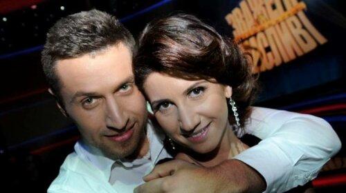 Марина Боржемская показала, до чого довела колишнього Аніти Луценко