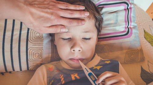 Эпидемиолог назвала ТОП-5 отличий китайского вируса от гриппа: теперь точно не перепутаешь