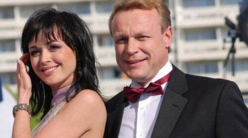 """""""Ненавижу, не прощу"""": экс-жена Жигунова высказалась о больной Заворотнюк"""