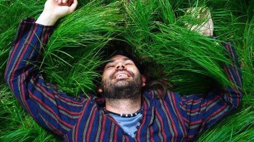 Природний афродизіак: названий овоч, який підвищує чоловічу силу