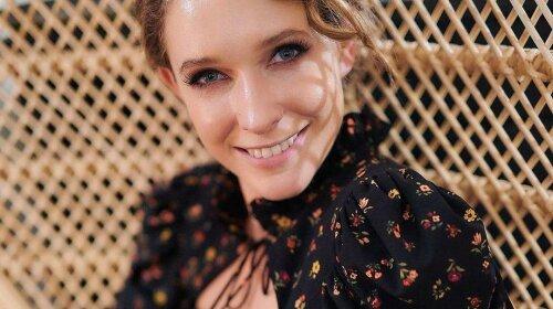 Там тепло і сонячно: щаслива Катя Осадча поділилася фото з відпочинку