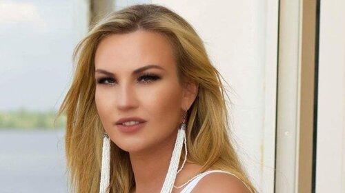 «Наш дом не миновал»: украинская певица Камалия рассказала, что заболела из-за китайского вируса